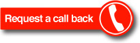 Call back button