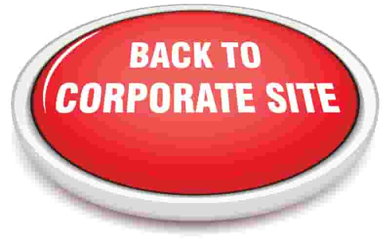 Back to corporate site button